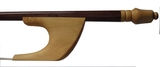Baroque bow for Violone / Bass