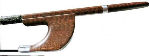 Moderne bow for Contrebasse